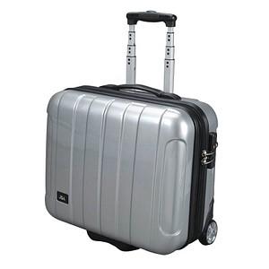 Laptop-Trolley  von JSA