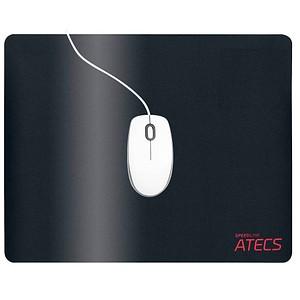 Gaming-Mousepad ATECS Soft Gaming Size M von speedlink