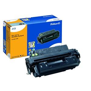 Pelikan 1113 schwarz Toner ersetzt HP 10A (Q2610A)
