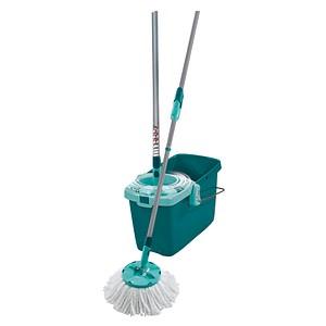 Wischsystem Clean Twist Mop von LEIFHEIT