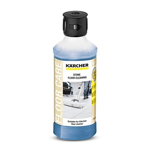 Bodenreinigungsmittel RM 537 von KÄRCHER