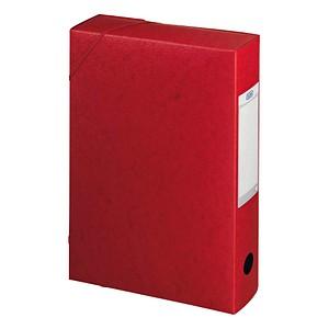 Heftboxen EUROFOLIO von ELBA