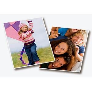 AVERY Zweckform Fotopapier 2496 DIN A4 glänzend 180 g/qm 100 Blatt