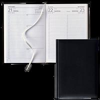 Buch- & Taschenkalender