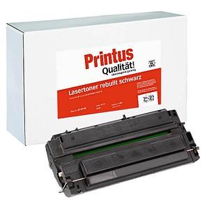 Printus schwarz Toner ersetzt HP 03A (C3903A)