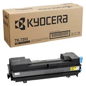 KYOCERA TK-7310 schwarz Toner