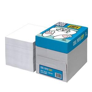 Kopierpapier  von COOL PAPER