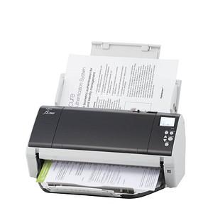Dokumentenscanner fi-7460 von FUJITSU