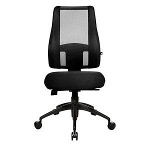 Bürostühle Lady Sitness® Deluxe von Topstar