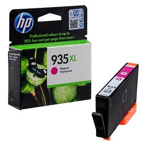 HP 935XL (C2P25AE) magenta Tintenpatrone