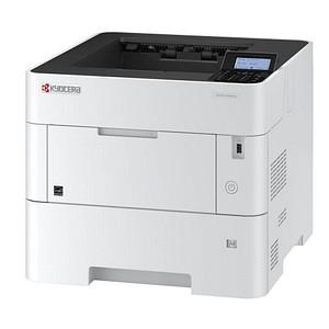 KYOCERA ECOSYS P3155dn/KL3 Laserdrucker grau