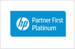 HP Markenshop