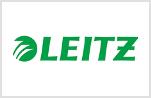 Markenshop Leitz