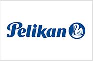 Markenshop Pelikan