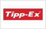 Tipp-Ex Markenshop